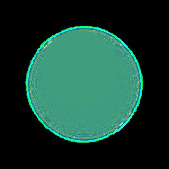 demo-attachment-1099-Ellipse-11