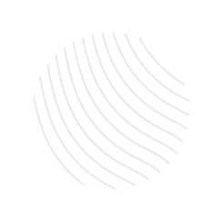 demo-attachment-1096-Mask-Group-3
