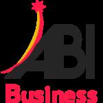 ABI Business Logo