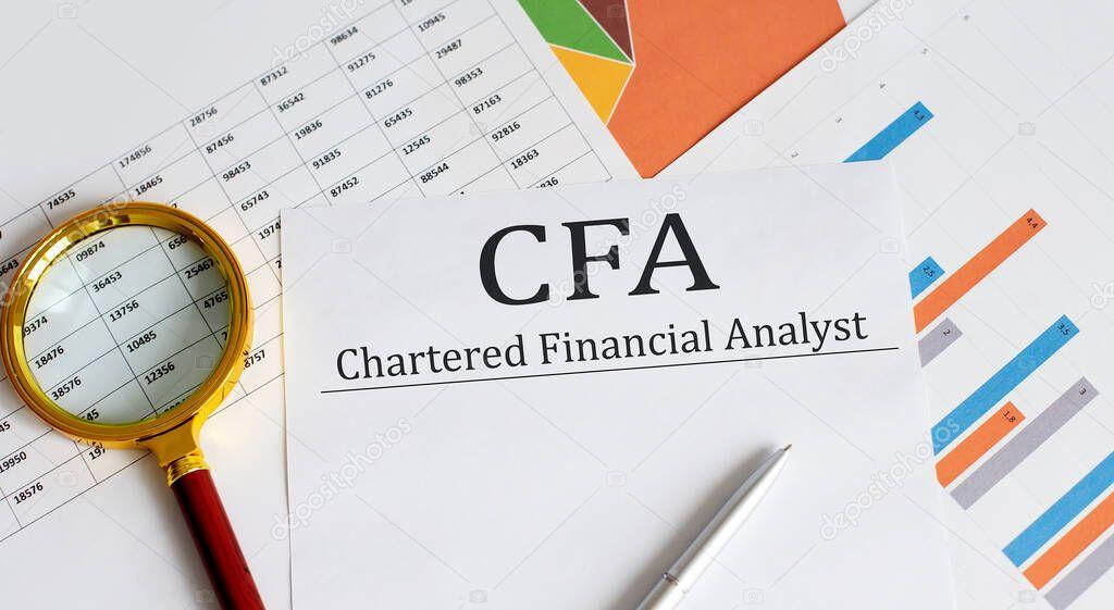 CFA-Level-1-exam 2